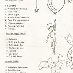 Monday Mix Tape: Tikman ang Langit with Eraserheads