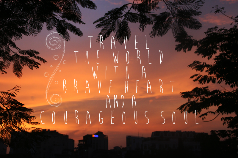 traveltheworld2