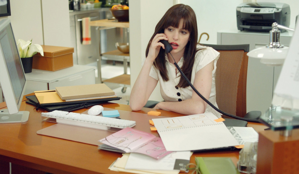 7 signs you have a job for keeps