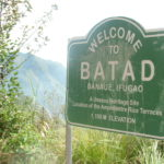 Exploring Ifugao: 5 Things to Do in Batad