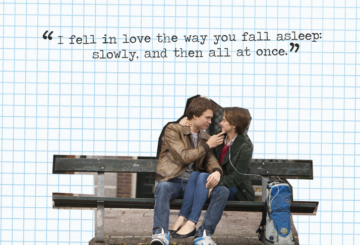 fault in our stars quote 4