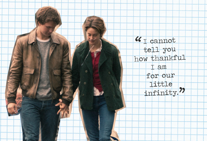 fault in our stars quote 6