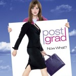 What Fresh Grads Need to Know about Job Hunting
