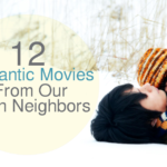 12 Romantic Movies From Our Asian Neighbors