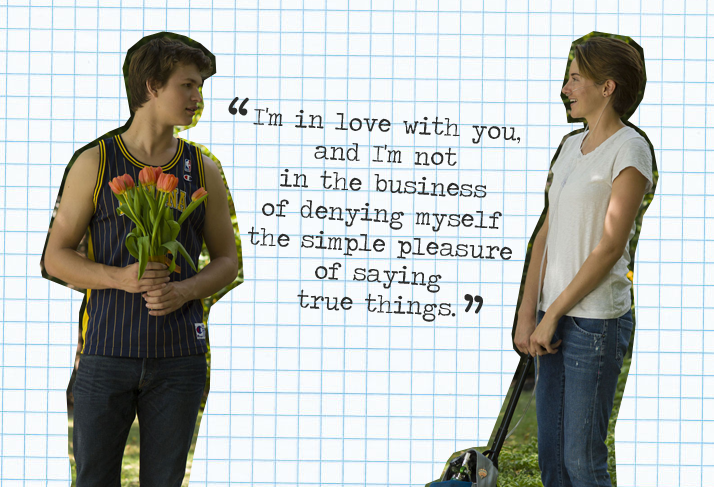 the fault in our stars quote 2