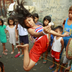 Lesser-Known Pinoy Street Games We Miss Playing