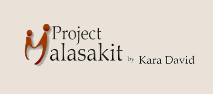 ProjectMalasakit