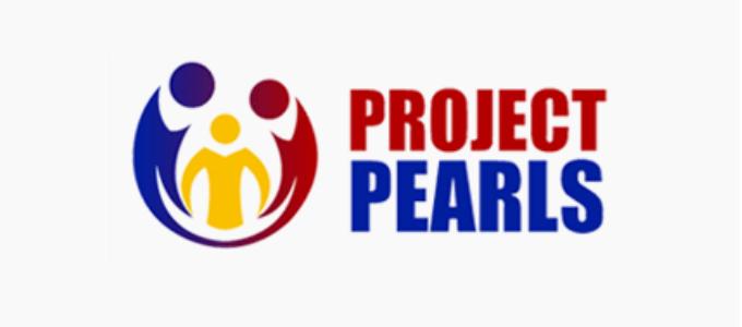 ProjectPearls