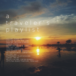 Monday Mixtape: A Traveler's Playlist
