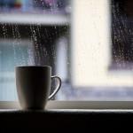 Tsokolate Ahh! For the Rainy Season (Recipe)