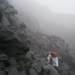 Mountain Climbing Safety Tips During the Rainy Season