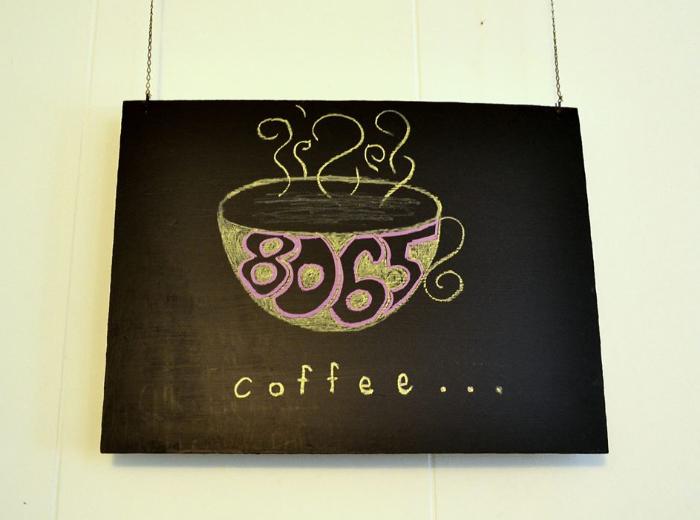 8065-coffee