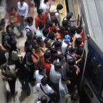 Unwritten Social Rules Every Pinoy Must Follow When Commuting