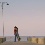 10 Years Later: Revisiting Cinemalaya's Best Films