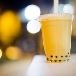 9 Tea Shops to Satisfy Your Milk Tea Craving