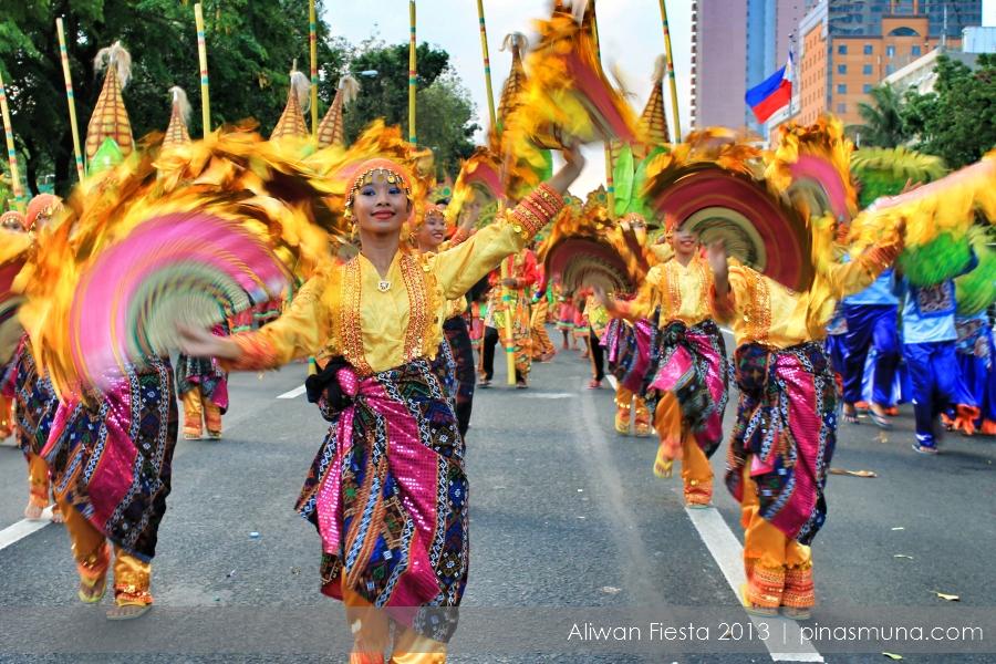 Aliwan Fiesta 2013 04