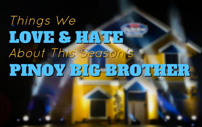 Pinoy-Big-Brother-House4