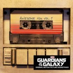 Monday Mixtape: Guardians of the Galaxy OST That is Making Our World Go Round
