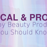 Local and Proud: Pinoy Beauty Products You Should Know