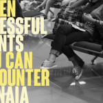 7 Stressful Events You Can Encounter At NAIA