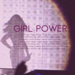 Monday Mixtape: Girl Power