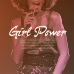 Monday Mixtape: Girl Power v2.0