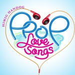 Himig Handog P-Pop Love Songs 2014 Top 15 Finalists
