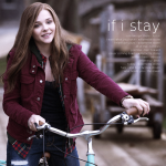 Monday Mixtape: If I Stay Original Soundtrack