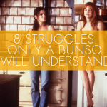 8 Struggles Only a Bunso Will Understand
