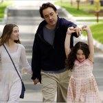 A Single Dad's Guide to Fatherhood