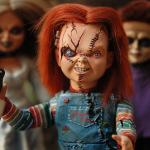 10 Creepy Horror Movie Dolls That Haunted Our Nights
