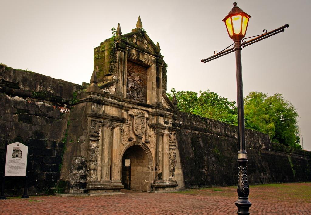 Fort_santiago_3,itramuros