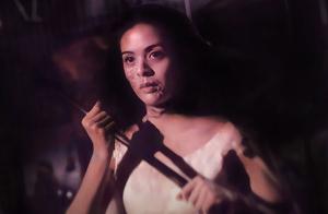 Patayin sa Sindak si Barbara horror movie
