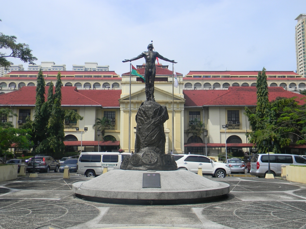 Philippine_General_Hospital