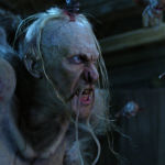Viy: The Spirit of Evil — A Quick Review
