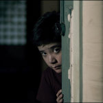 13 Timeless Pinoy Horror Movies For the Brave of Heart