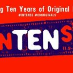 Everything You Need to Know About Cinema One Originals 2014