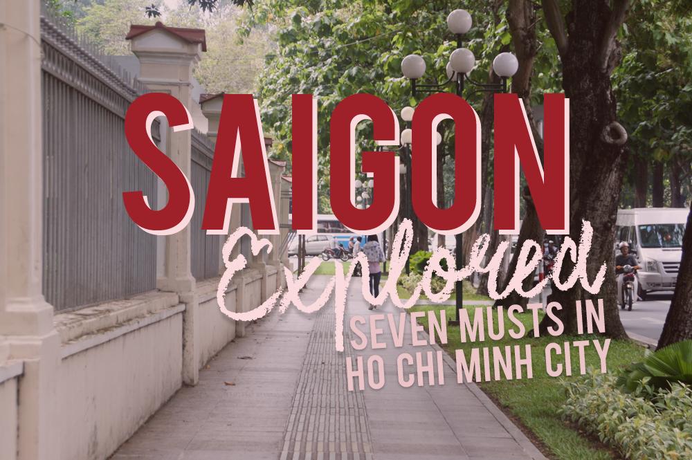 saigon explored cover