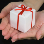 Inexpensive Christmas Gifts Ideas For People on a Tight Budget