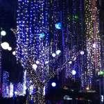 Let There Be Lights: Christmas Pasyalan Around the Metro