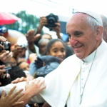 14 Moments that Make Pope Francis Respectable Regardless of Beliefs
