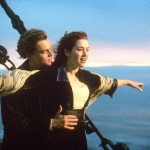 Hard-Hitting Love Lessons from Old Cheesy Romantic Movies