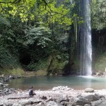 5 Mountains Near Manila for Your Summer Adventure