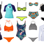 Wear Your Confidence: Stylish Swimwear for Women