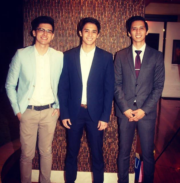 agasbrothers