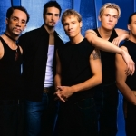 Monday Mixtape: Backstreet's Back, All Right!