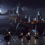 7 Fictional Schools That Are Cooler than the Real Ones