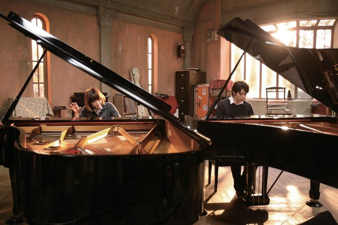 Nodame_Cantabile_The_Movie_II-003