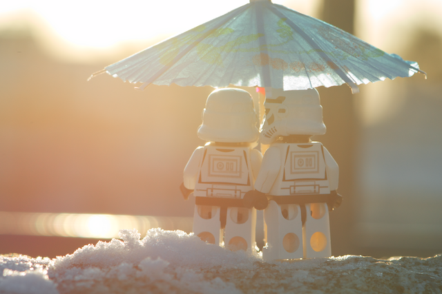 A-moment-with-a-umbrella-and-two-Stormtroopers