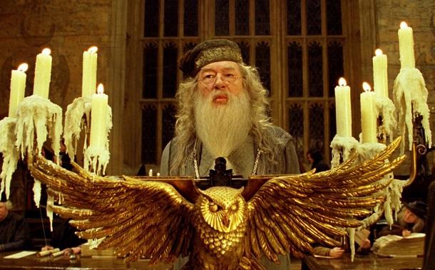 Albus-Dumbledore-Harry-Potter
